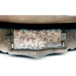 spange RS (1)