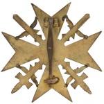 A_Spanish_Cross__gold 4 (2)