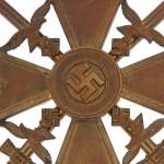 A_Spanish_Cross__gold 4 (3)