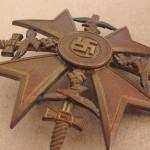 A_Spanish_Cross__gold 4 (4)