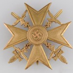 A_Spanish_Cross__gold l12 (1)