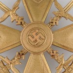 A_Spanish_Cross__gold l12 (2)