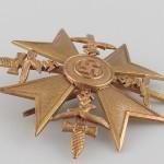 A_Spanish_Cross__gold l12 (4)