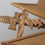 A_Spanish_Cross__gold l12 (5)