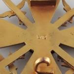 A_Spanish_Cross__gold l12 (8)