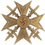 A_Spanish_Cross__gold l13 (1)