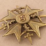 A_Spanish_Cross__gold l13 (6)