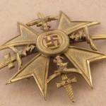 A_Spanish_Cross__gold l13 (6)