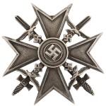 Spanish_Cross sil doi (1)