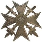 Spanish_Cross sil l15 (1)