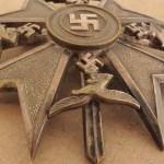 Spanish_Cross sil l15 (4)