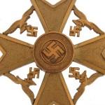 Spanish_Cross__br mayb (2)