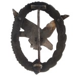 air gunner black (1)