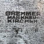 zen Brehmer  bunt1 (5)