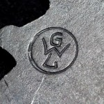 zen GWL zink (4)