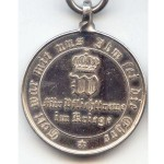 187071rev