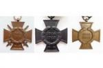 Почетный крест ПМВ