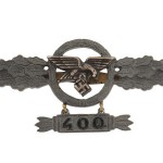 Squadron transport 400 (1)