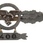 Squadron transport 400 (3)