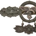 Squadron transport gold podv zink (3)