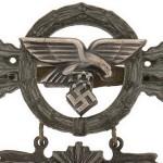 Squadron transport gold podv zink (4)