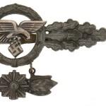 Squadron transport gold podv zink (5)