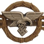 Squadron transport gold tomb (3)
