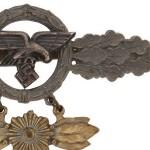 Squadron transport podv 1 (4)