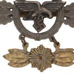 Squadron transport podv 1 (5)