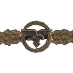 Squadron_Clasp_gold zink (1)