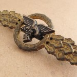 Squadron_Clasp_gold zink (3)