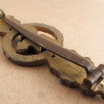 Squadron_Clasp_gold zink (4)