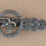 Squadron_Clasp_silb zink unk (3)