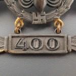 bomb 500 (8)