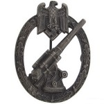 Army_Flak_Badge__RS (1)