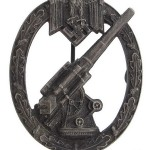 Army_Flak_Badge__RS (2)