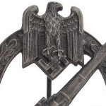 Army_Flak_Badge__RS (3)