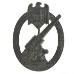 Army_Flak_Badge__WH (1)