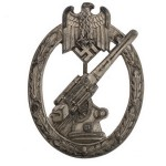 Army_Flak_Badge_jun (1)