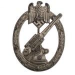Army_Flak_Badge_jun (1)