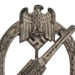 Army_Flak_Badge_jun (2)