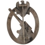 Army_Flak_Badge_jun (4)
