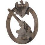 Army_Flak_Badge_jun (5)