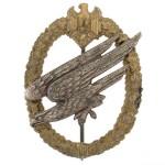 Army_Para_Badge fll (1)