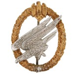 Army_Para_Badge jun (1)