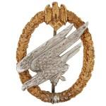 Army_Para_Badge jun (1)
