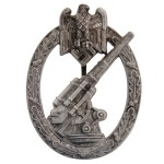 army_flak_badge FB (1)