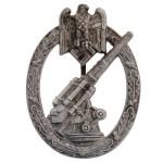 army_flak_badge FB (1)