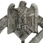 army_flak_badge FB (2)
