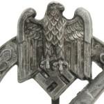 army_flak_badge FB (2)